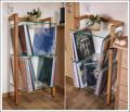 Lassen Sie sich inspirieren - woodandmore Kundenfotos in der Galerie