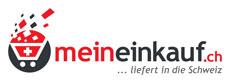 Versand in die Schweiz über MeinEinkauf.ch
