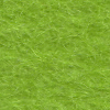 felt maygreen