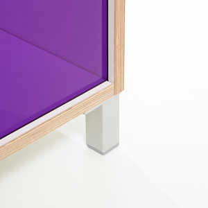 material bersicht kunststoffe acrylglas gs farbig. Black Bedroom Furniture Sets. Home Design Ideas