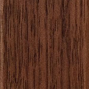 Gut gemocht Wand Garderobe Simply X aus Nussbaum Holz TY12
