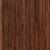 Materialbild Massivholz Nussbaum
