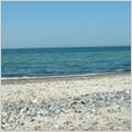 Kurze Sommerpause vom 21.07.14 bis 01.08.14
