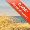 Versandkosten-Sommerpause: Kostenloser Versand innerhalb Deutschlands
