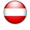 NEU - Lieferungen nach Österreich - Einführungs-Versandkosten 9,90 Eur