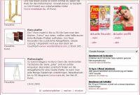 """Online article of the magazine """"FREUNDIN"""": """"Darauf haben wir Bock"""""""