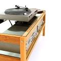 Schallplattenbörsen für Vinyl-Liebhaber