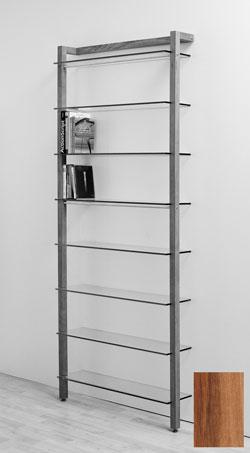 vollholz dvd und blu ray regale aus nussbaum kirschbaum. Black Bedroom Furniture Sets. Home Design Ideas