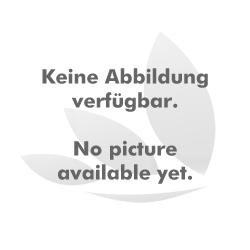 Boksa Regal Kastenmöbel Zubehör - Anti-Rutsch Auflagepuffer