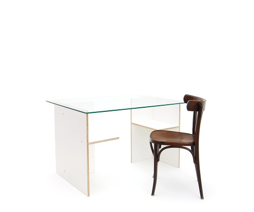 weitere bilder f r tischb cke tvinns aus birke multiplex. Black Bedroom Furniture Sets. Home Design Ideas