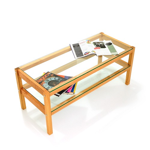 tv bank holz interesting hnliche bilder with tv bank holz. Black Bedroom Furniture Sets. Home Design Ideas