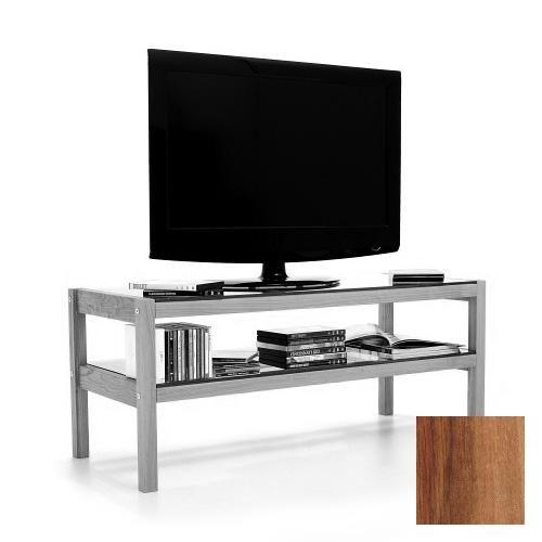 weitere bilder f r tv bank couchtisch aus massivem nussbaum. Black Bedroom Furniture Sets. Home Design Ideas