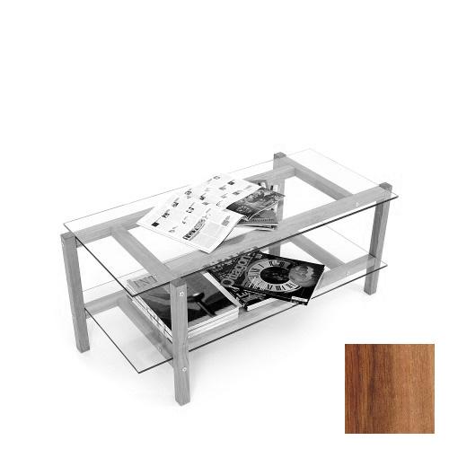 couchtisch nierenform holz inspirierendes design f r wohnm bel. Black Bedroom Furniture Sets. Home Design Ideas