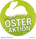 Osteraktion