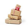 Lieferung vor Weihnachten - bis wann sollte ich bestellen?