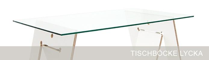 faq bersicht und antworten auf die am h ufigsten fragen. Black Bedroom Furniture Sets. Home Design Ideas